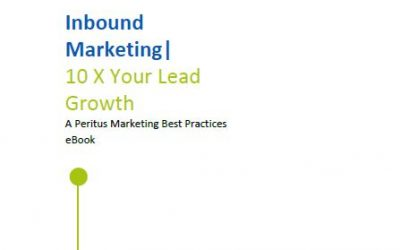 Understanding Inbound Marketing