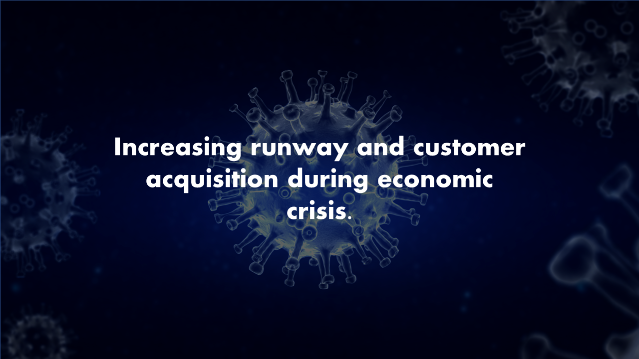 Startups_Increase_customer_acquisition_during_the_crisis